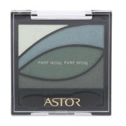 Astor Eye Artist Shadow Palette Сенки за очи за Жени Нюанс - 310 Undeground