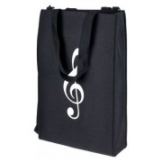 A-Gift-Republic Note Bag Maxi Comfort
