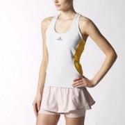 Adidas by Stella McCartney Tank (L)