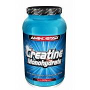 Aminostar Creatine Monohydrate, prášok 500 g