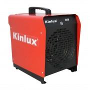 Kinlux Heizlüfter 5 kW