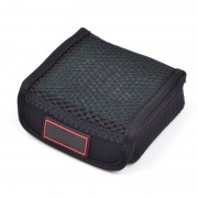 Mesh Acoustical Wireless Bluetooth Speakers Cases For JBL GO Travel Carrying Audio Bag Portable Speaker Protective Pouch Sleeve