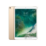"Apple iPad Pro 10,5"" Wi-Fi + Cellular 256GB, gold (mphj2hc/a)"