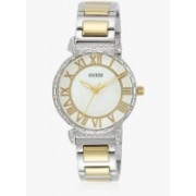 Guess W0831L3 Watch - For Women