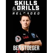 Skills and Drills Reloaded, Paperback