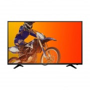 Smart Tv Sharp 40 Led Full HD HDMI USB LC-40P5000U