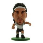 Figurina SoccerStarz Germany Sami Khedira 2014