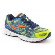 Pantofi sport alergare Storm Viper 711, JOMA