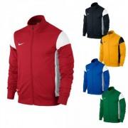 Veste Sideline Knit Academy 14 - Nike