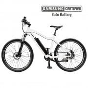 Električni bicikl Xplorer Blade 27, 6819