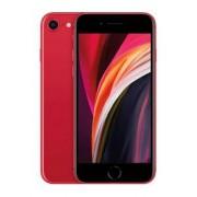 Apple iPhone SE 2020 128GB Grade A Vermelho Vermelho