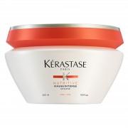 Kérastase - Nutritive - Masquintense Cheveux Fins