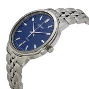 Ceas bărbătesc Seiko SUR029