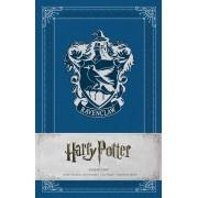 Insight editions Harry Potter Carnet de notes Serdaigle