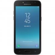 Galaxy J2 Pro 2018 Dual Sim 16GB LTE 4G Negru SAMSUNG