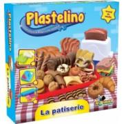 Plastelino - La Patiserie