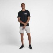 Nike Мужская беговая футболка Nike Dri-FIT (Berlin 2018)