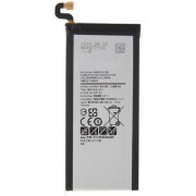 Samsung Galaxy S7 SM-G930 Li Ion Polymer Replacement Battery EB-BG930ABE