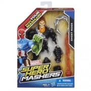 Marvel Super Hero Mashers Ghost Rider Figure, 6-Inch