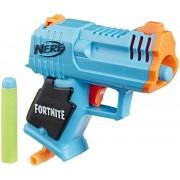 Blaster de jucarie Nerf Microshots Fortnite HC R