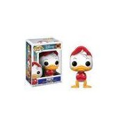 Funko Pop Disney: Duck Tales - Huey #307