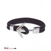 Horgonyos karkötő SK00001-20