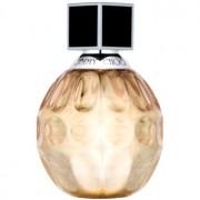 Jimmy Choo Stars Eau de Parfum para mulheres 60 ml