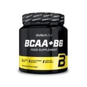 BCAA+B6 amino tabletta