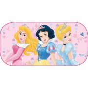 Parasolar pentru luneta Princess Disney Eurasia 27066