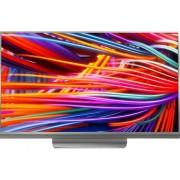 Philips TV 55PUS8503 (LED - 55'' - 140 cm - 4K Ultra HD - Smart TV)