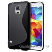Screen protector Samsung i9060 Galaxy Grand Neo