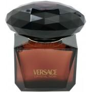 Versace - Crystal Noir (90ml) - EDT