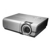 Optoma X600 - Proyector DLP - 3D - 6000 lúmenes - 1024 x 768 - 4:3