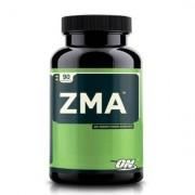 Optimum Nutrition ZMA, 90 caps
