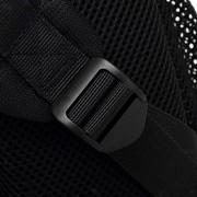 ELECTROPRIMEÃ'® Waterproof Camera Bag Backpack for Cameras Lens Tripod Accessories