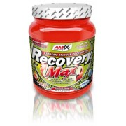 Amix Recovery-Max™ 575g
