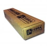500 Tessere in PVC Bianche 0.76mm tri card con foro