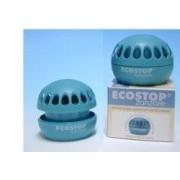 ANFATIS CENTRO SpA Ecostop Stick Diff Nat 150g (909143568)
