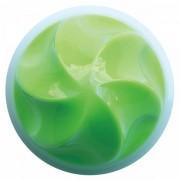 39 Color Rub Temporary hair color green