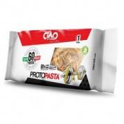 CiaoCarb Pasta Longa Protopasta Etapa 1 Noodles 140 g