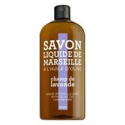 Savon De Marseille Refiltvål Lavendel