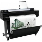 Plotter Cerneala HP-A0-36 DesignJet T520 36 inch CQ893C