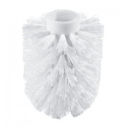 Rezerva Cap rezerva perie wc Grohe-40791001