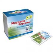 Magnesio Supremo Buste 32 x 2,4 g