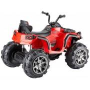 Masinuta electrica Jamara ATV Quad 460249
