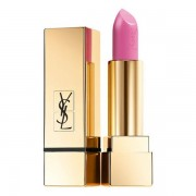 Yves Saint Laurent Labiales Rouge Pur Couture Nº 26 ROSE LIBERTIN