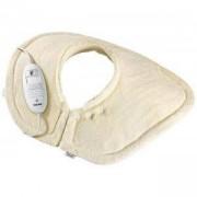 Термодпложка за врат и рамене, Beurer НК 54, BEU.21304