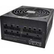 Sursa Modulara EVGA SuperNOVA 850 G2 850W 80 PLUS Gold
