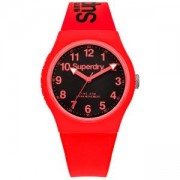 Унисекс часовник Superdry - Urban, SYG164RB