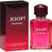 Joop Homme - Joop! 125 ml EDT SPRAY